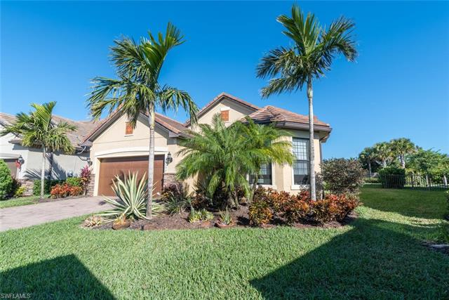 16133 Camden Lakes Cir, Naples, FL 34110