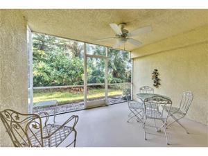 25711 Lake Amelia Way 102, Bonita Springs, FL 34135