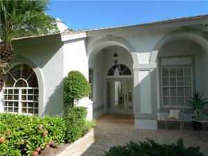 7894 Naples Heritage Dr, Naples, FL 34112
