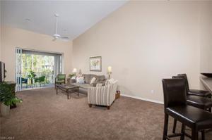 6290 Wilshire Pines Cir 807, Naples, FL 34109
