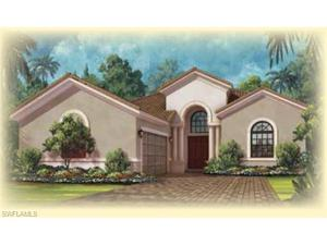 9463 Galliano Ter, Naples, FL 34119