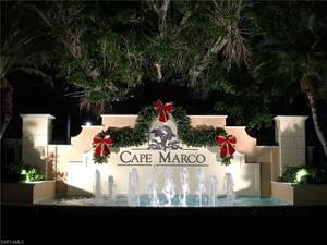 990 Cape Marco Dr 803, Marco Island, FL 34145