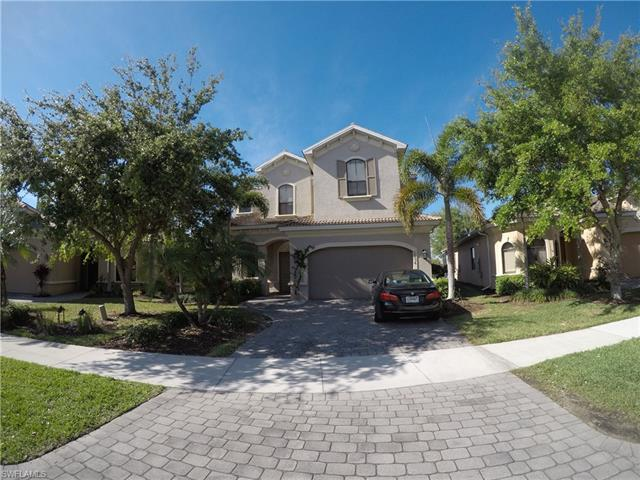 1434 Serrano Cir, Naples, FL 34105
