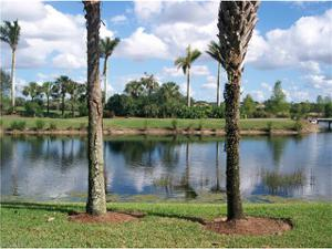10250 Heritage Bay Blvd 3614, Naples, FL 34120