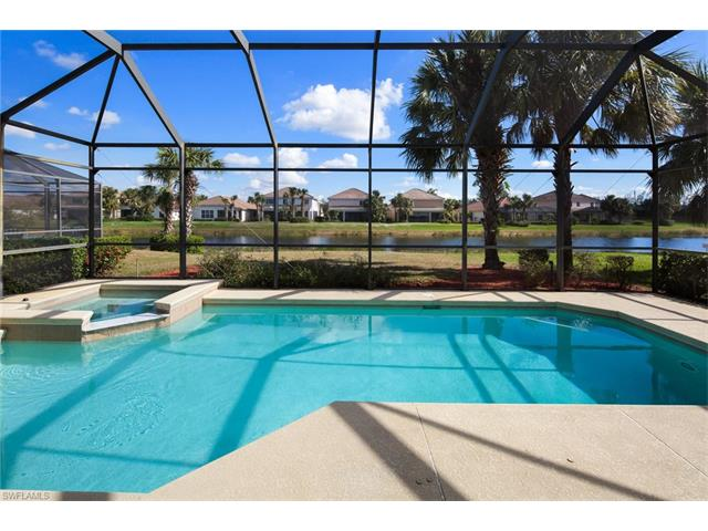 2063 Sagebrush Cir, Naples, FL 34120