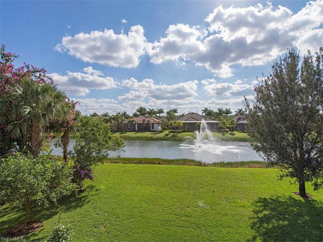16664 Lucarno Way, Naples, FL 34110