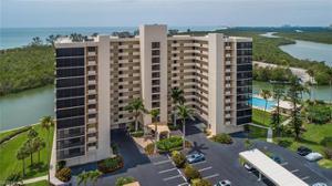 15 Bluebill Ave 406, Naples, FL 34108