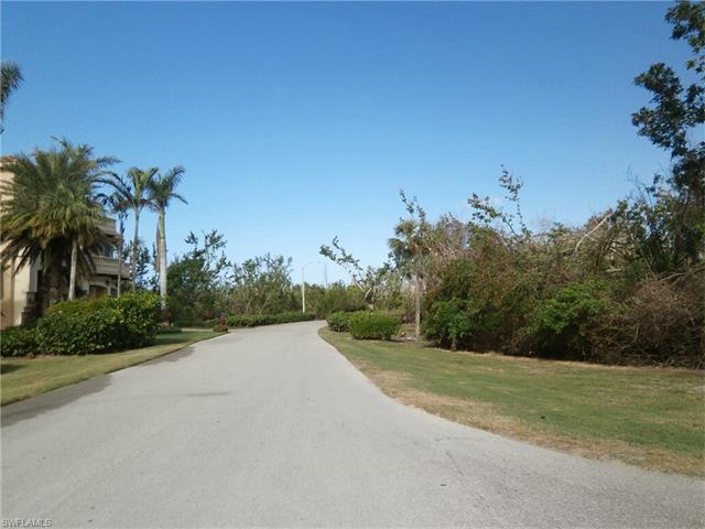 116 Sea Lavender Ln, Marco Island, FL 34145
