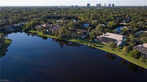 3331 Oaklake Ct, Bonita Springs, FL 34134