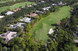 12651 Colliers Reserve Dr, Naples, FL 34110