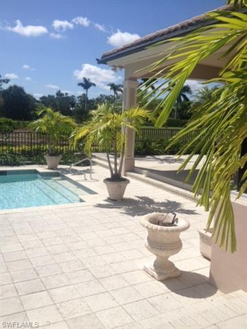 144 Cheshire Way, Naples, FL 34110