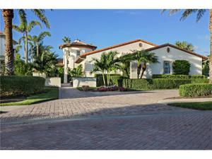 6091 Sunnyslope Dr, Naples, FL 34119
