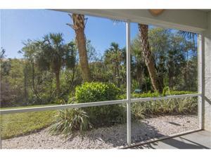 4430 Botanical Place Cir 106, Naples, FL 34112