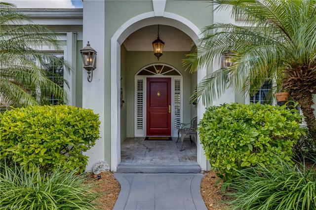 15508 Whitney Ln, Naples, FL 34110