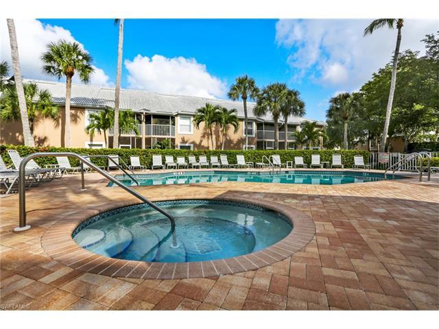 3961 Leeward Passage Ct 202, Bonita Springs, FL 34134