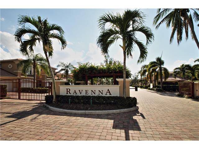 2396 Ravenna Blvd 202, Naples, FL 34109