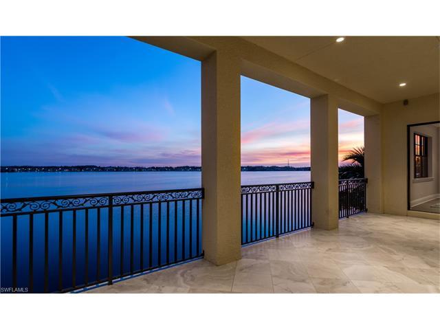 11061 Via Tuscany Ln 201, Miromar Lakes, FL 33913