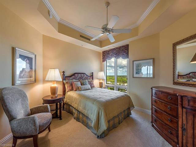 4931 Bonita Bay Blvd 1002, Bonita Springs, FL 34134