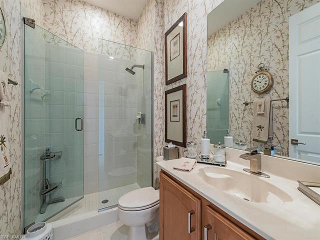 4727 Stratford Ct 2003, Naples, FL 34105