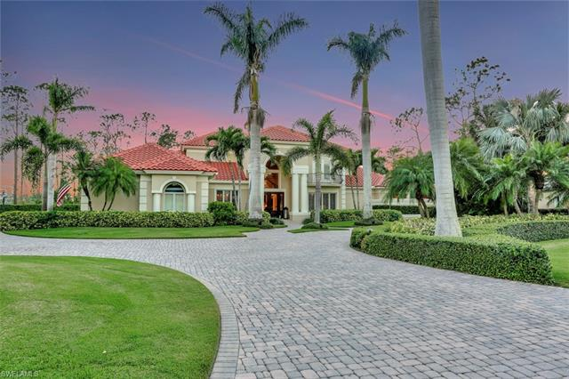 4788 Oak Leaf Dr, Naples, FL 34119