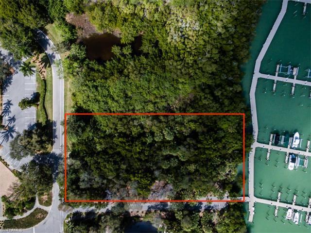 1279 Blue Hill Creek Dr, Marco Island, FL 34145