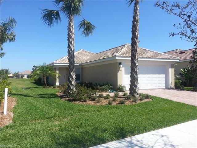 28001 Narwhal Way, Bonita Springs, FL 34135
