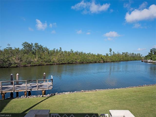 3800 Fort Charles Dr, Naples, FL 34102