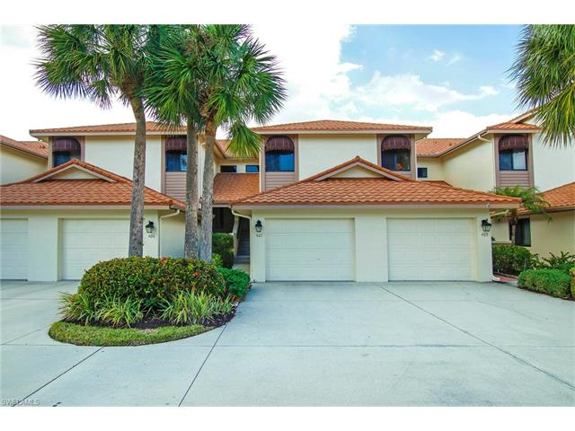 16540 Heron Coach Way 407, Fort Myers, FL 33908