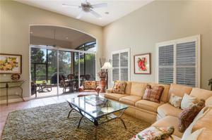 22025 Natures Cove Ct, Estero, FL 33928