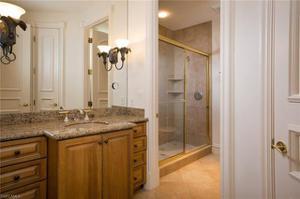 9976 Brassie Bend, Naples, FL 34108