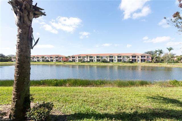 10115 Villagio Palms Way 105, Estero, FL 33928