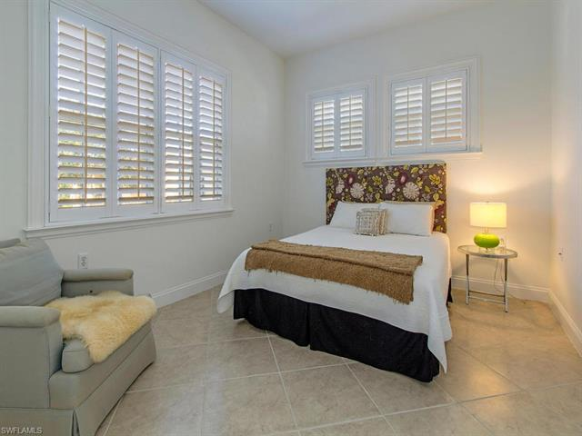 1340 Remington Way 201, Naples, FL 34110