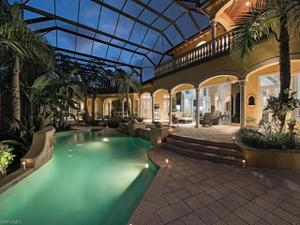 3709 Bay Creek Dr, Bonita Springs, FL 34134