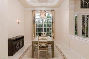 574 Wedgewood Way, Naples, FL 34119