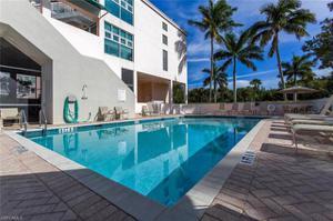 260 Barefoot Beach Blvd 501, Bonita Springs, FL 34134