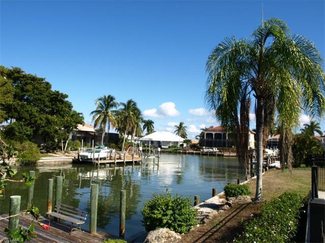 1882 Honduras Ave, Marco Island, FL 34145