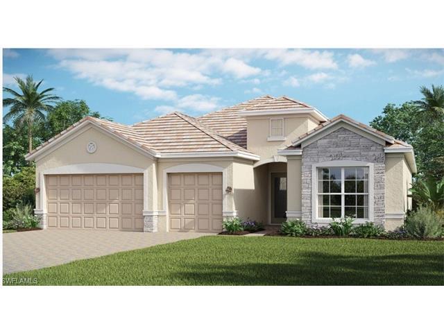 16536 Bonita Landing Cir, Bonita Springs, FL 34135