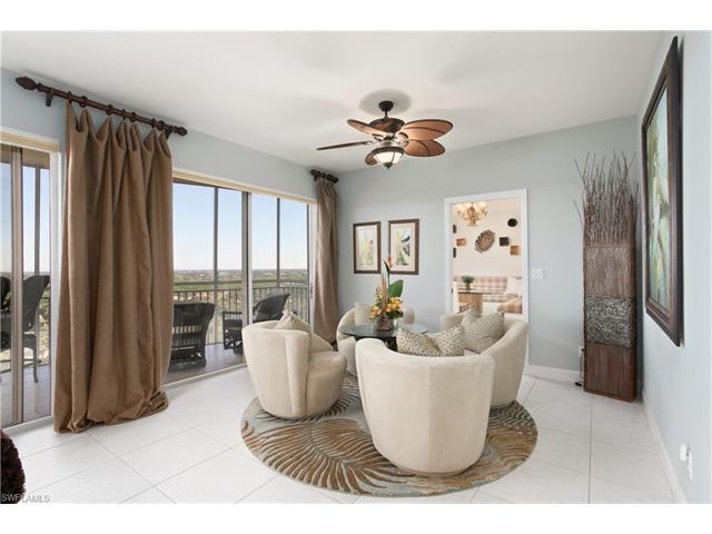 4751 Bonita Bay Blvd 1605, Bonita Springs, FL 34134