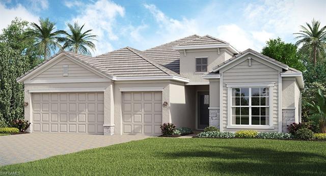 16544 Bonita Landing Cir, Bonita Springs, FL 34135
