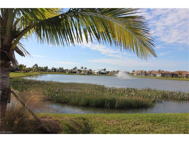 2863 Sunset Pointe Cir, Cape Coral, FL 33914