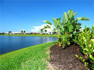 3013 Sunset Pointe Cir, Cape Coral, FL 33914