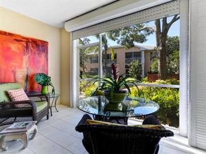 7070 Barrington Cir 102, Naples, FL 34108