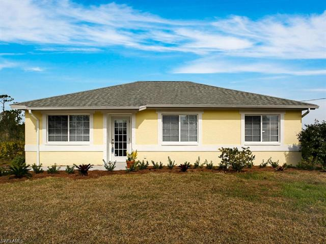 3285 54th Ave Ne, Naples, FL 34120