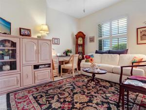 15120 Sterling Oaks Dr, Naples, FL 34110