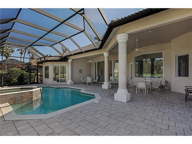 2937 Gardens Blvd, Naples, FL 34105