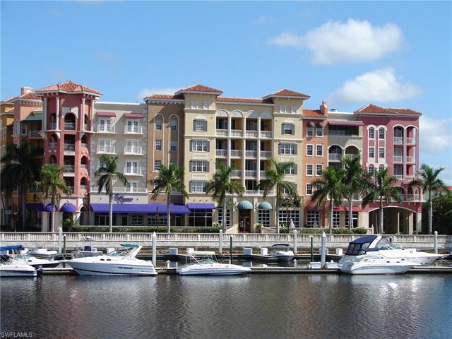 451 Bayfront Pl 5509, Naples, FL 34102