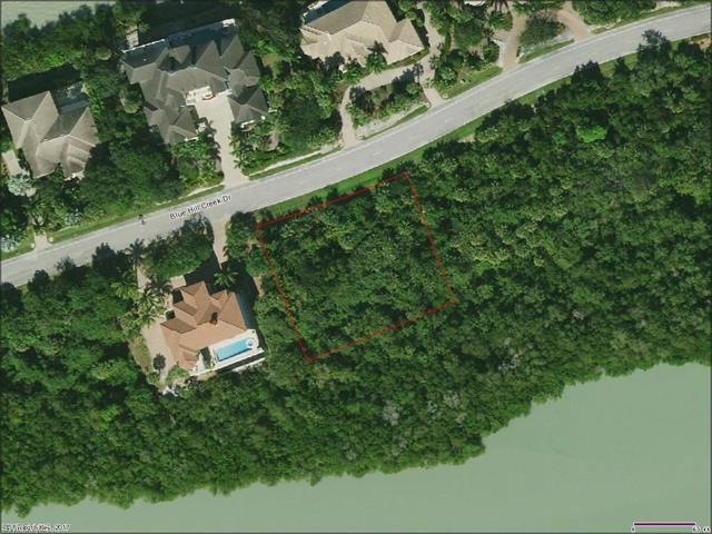 1224 Blue Hill Creek Dr, Marco Island, FL 34145