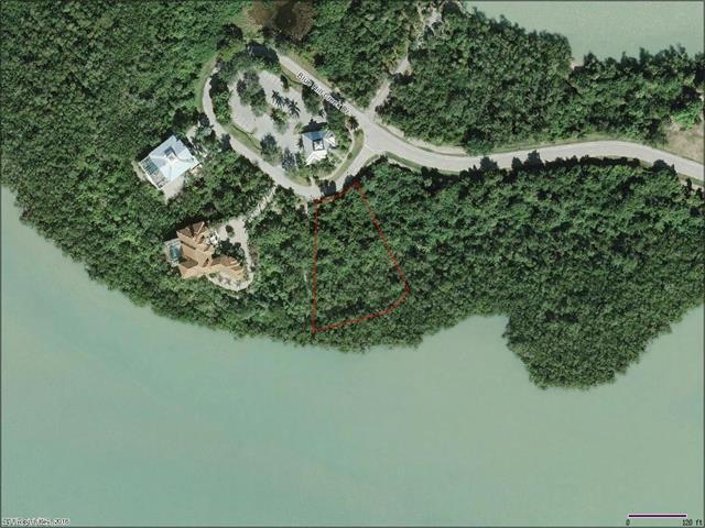1272 Blue Hill Creek Dr, Marco Island, FL 34145