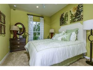 2615 Malaita Ct, Cape Coral, FL 33991