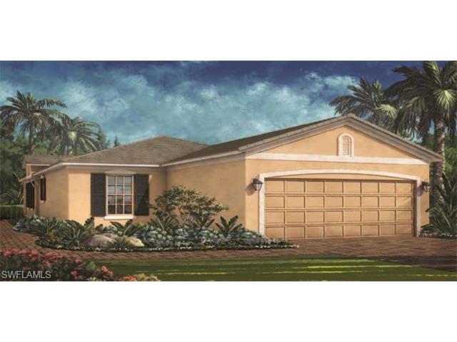 2607 Malaita Ct, Cape Coral, FL 33991